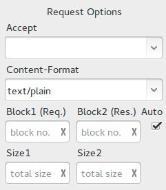 nRF5 SDK v14 2 0: Block transfer server